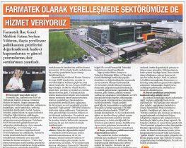 Hurriyet-Gazetesi-compressor