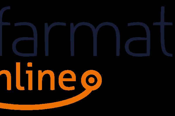 Farmatek Şimdi Online!